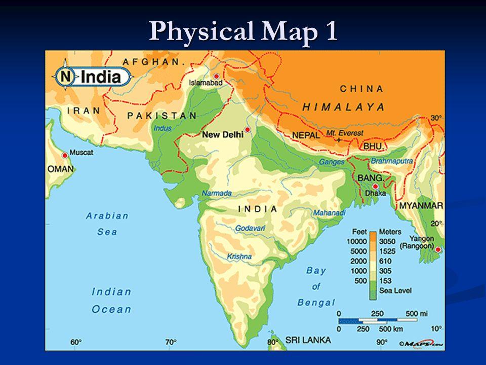 INDUS VALLEY CIVILIZATION - ppt video online download on indus valley on map, mayan civilization on map, mycenaean civilization on map, olmec civilization on map, shang civilization on map, mesopotamia civilization on map,