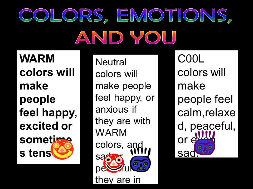 Color Wheel Ppt Video Online Download