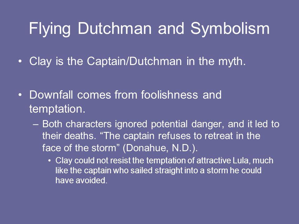 dutchman by leroi jones summary