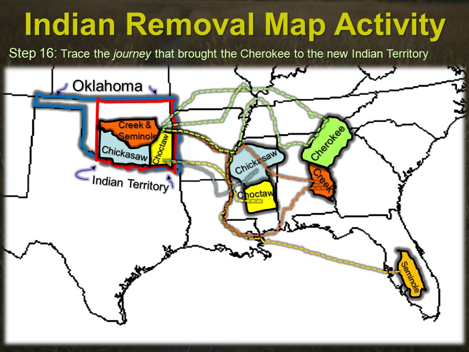 indian wars map, civil war map, westward movement map, indian chief, homestead act map, war of 1812 map, indian territory, native american removal map, louisiana purchase map, stamp act map, indian appropriations act, indian claims commission map, indian reservations in georgia usa, the tea act map, dawes act map, treaty of guadalupe hidalgo map, chinese exclusion act map, alaska native claims settlement act map, indian cartoon, on indian removal act states map