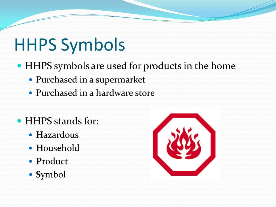 Whmis And Hhps Safety Ppt Download