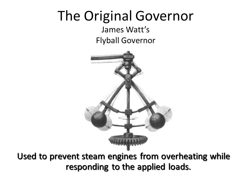 FLYBALL GOVERNOR EPUB DOWNLOAD | Files World