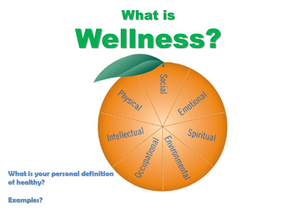 what is your definition of the What is stress stress is your body's way of responding to any kind of demand it can be caused by both good and bad experiences when people feel stressed by something going on around them, their bodies react by releasing chemicals into the blood.