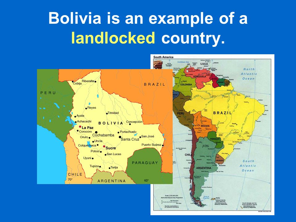 Presentation Video Martinez - L Geography Online Political By Created Ppt Download Robert