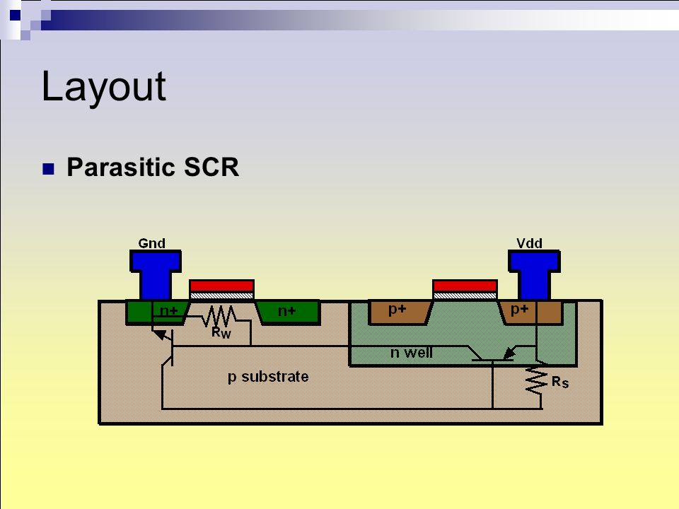Rs 2761020 Scr Silicon Controlled Rectifier Specifications