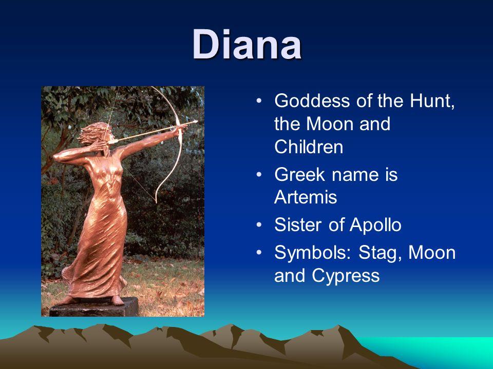 Roman Mythology Ppt Video Online Download