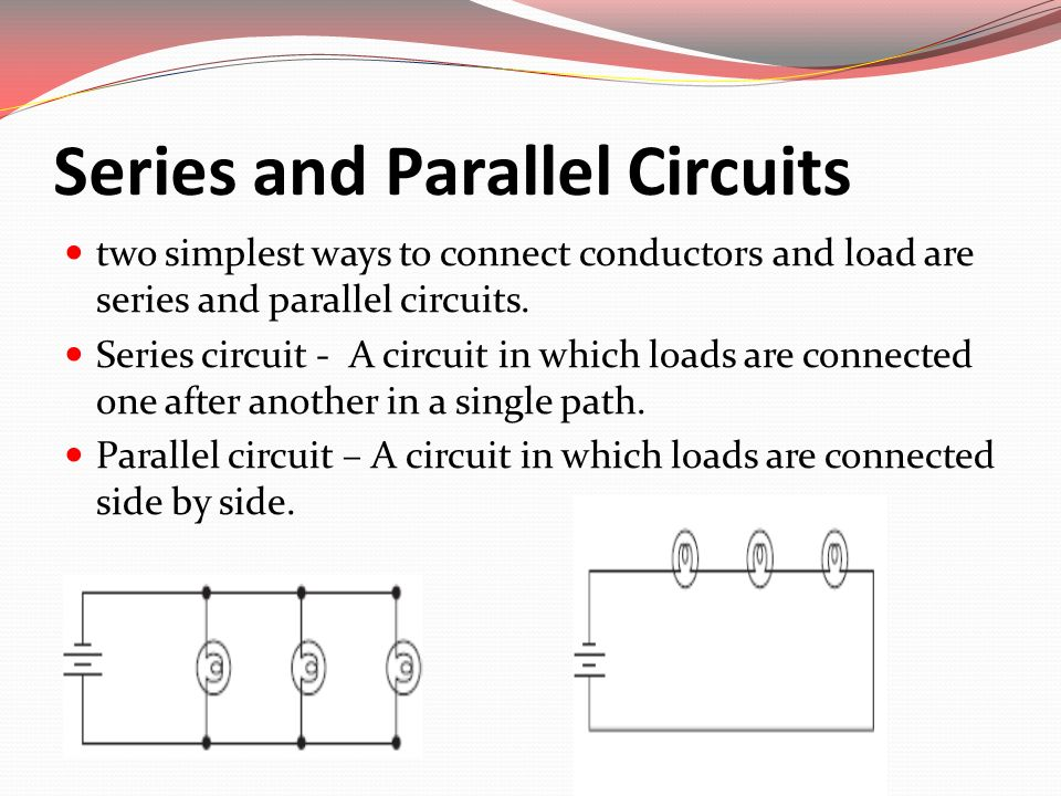 electricity and magnetism unit 3 review ppt video online download rh slideplayer com