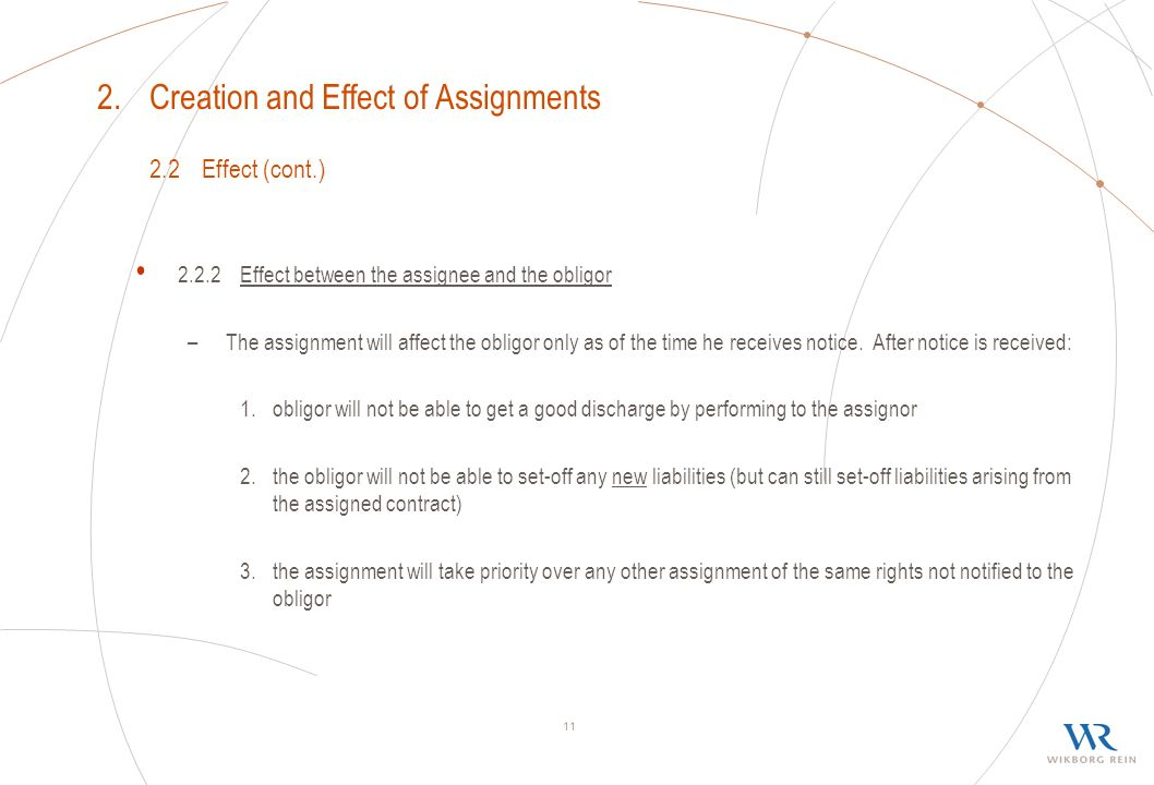 a solution essay for college