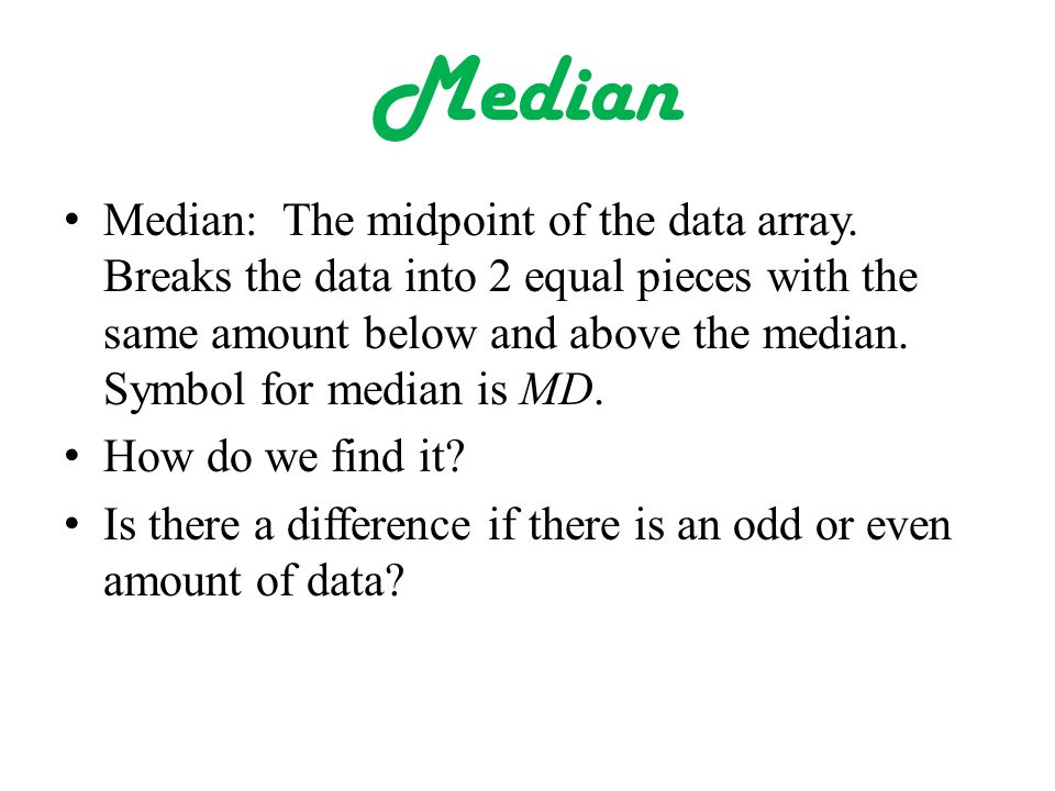 Symbol For Median Gallery Meaning Of Text Symbols