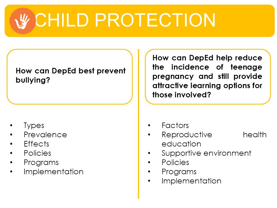 RESEARCH AGENDA Basic Education DepEd Order No 39 S Ppt