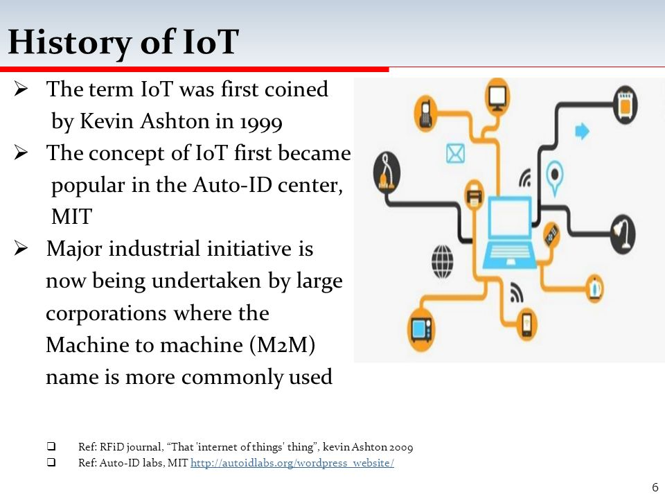 My T Thai Internet Of Things My T Thai Ppt Video Online Download