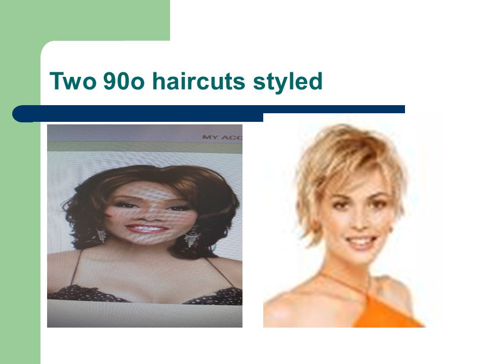 Haircutting Cos 1 Cos Ppt Video Online Download