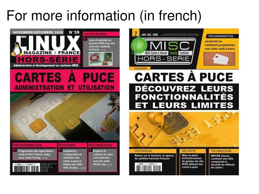 Ludovic Rousseau Debian Miniconf Paris, Oct ppt download