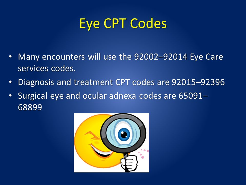 92015 cpt code fee