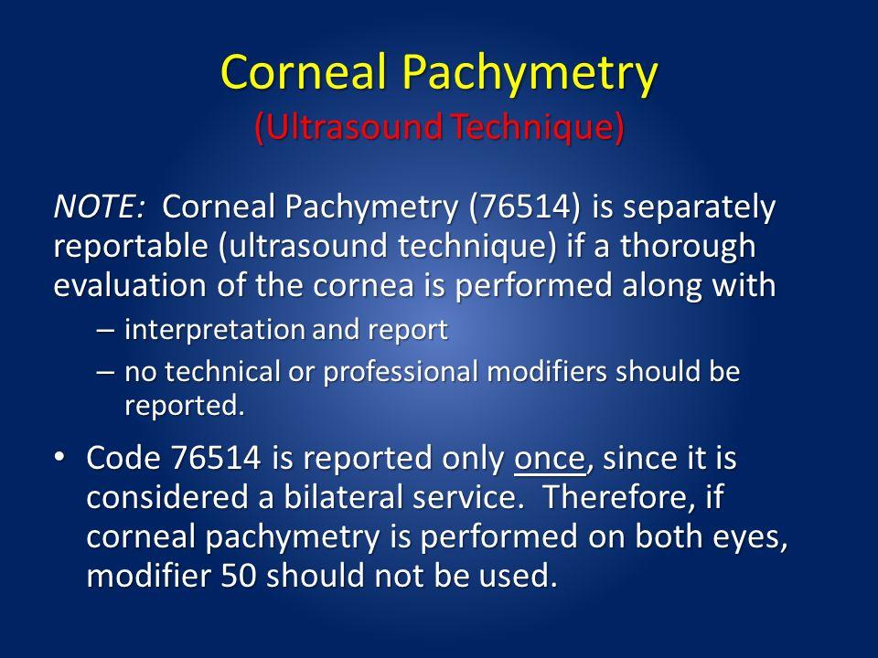 Va Optometry It Subcommittee Ppt Video Online Download
