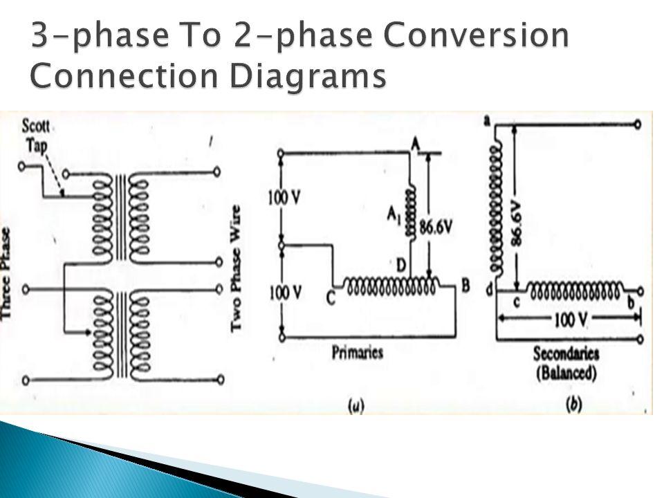 Scott Wiring Diagram - Schematic Diagrams
