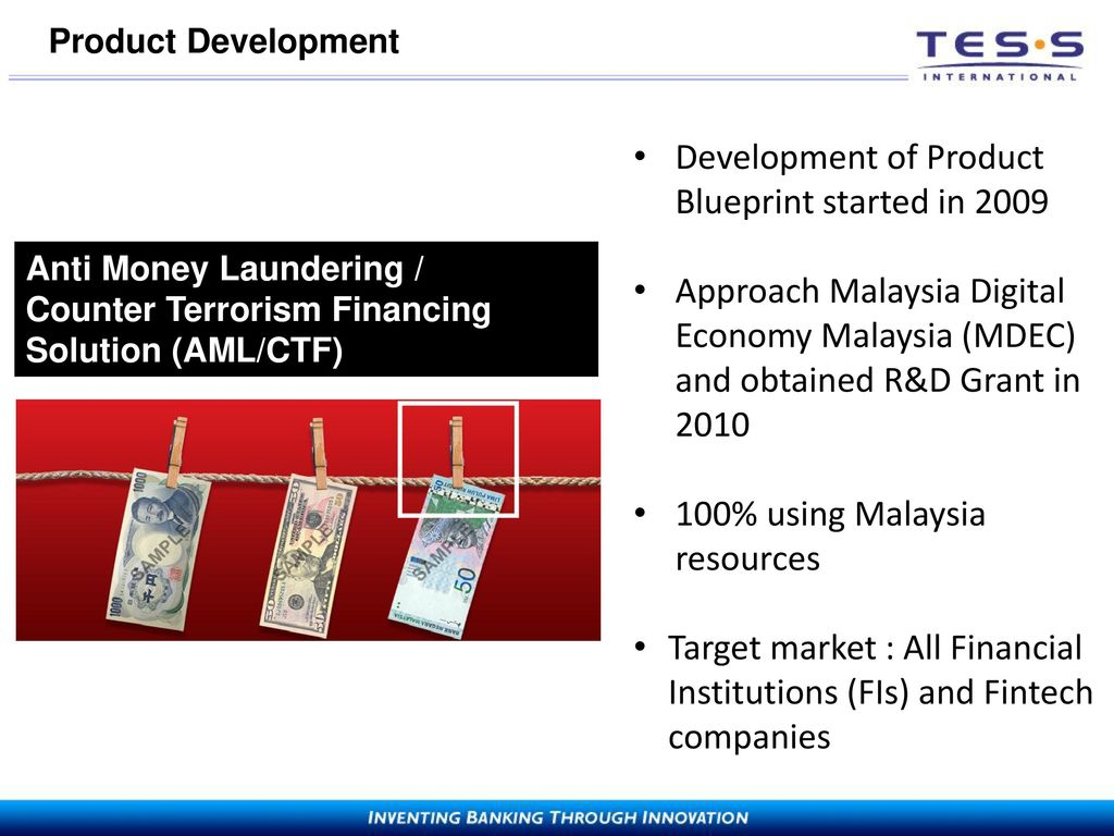 Company background best known as tess or tess international in development of product blueprint started in 2009 malvernweather Image collections