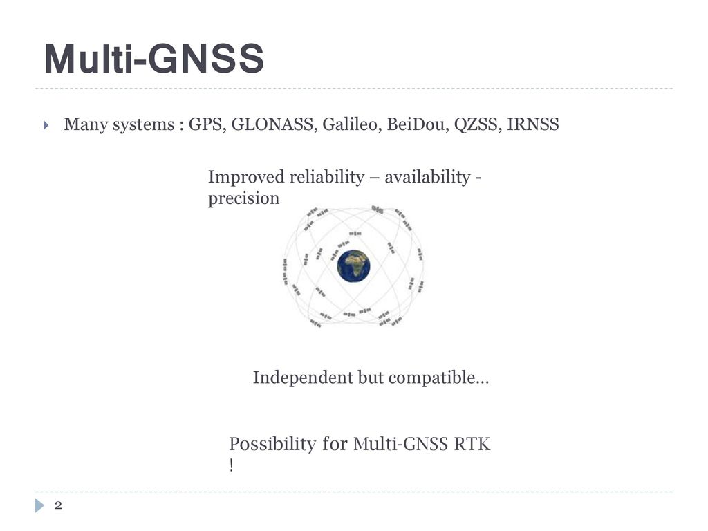 Inter-system biases estimation in multi-GNSS relative positioning