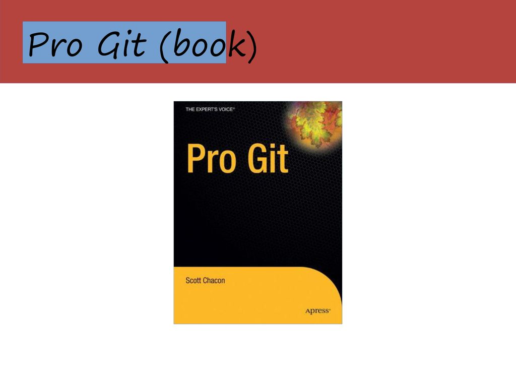 Backing up a machine with git - ppt download