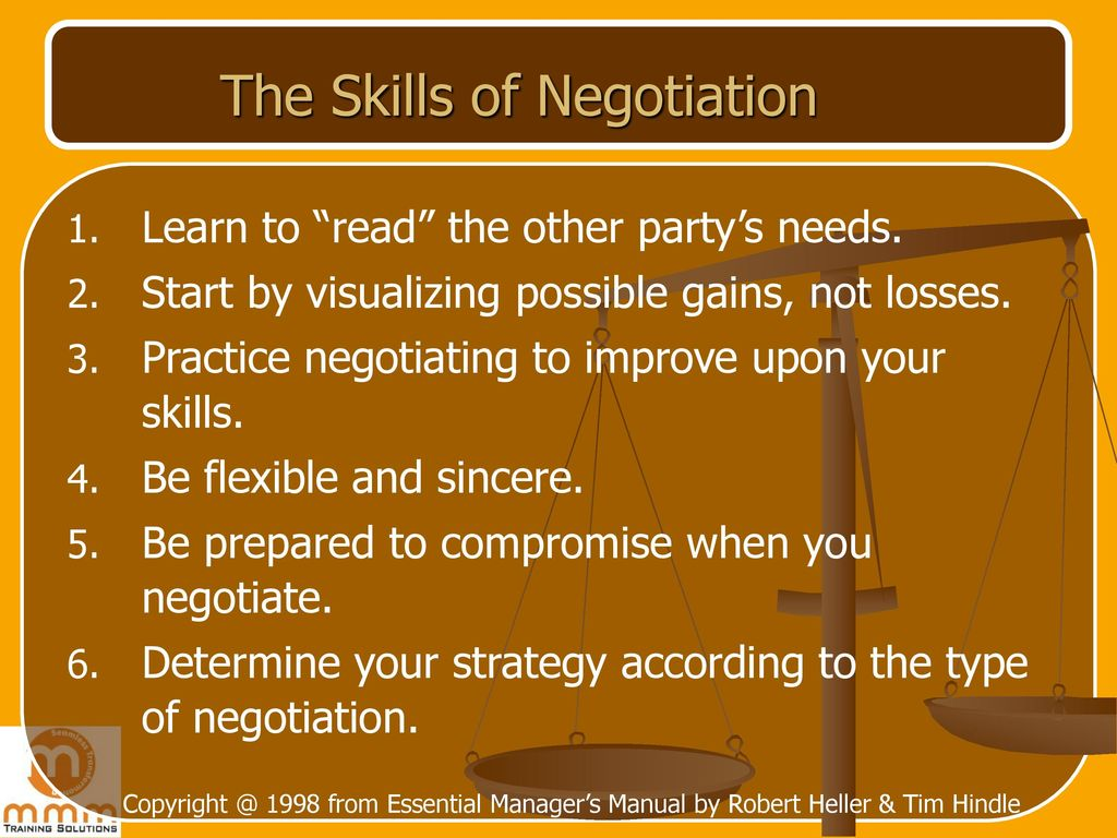 conflict resolution skills 12 skills summary conflict resolution skills 1 win win approach how can we solve this as partners rather than opponents 2 creative response.