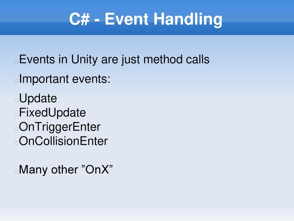 Behavior trees & The C# programming language for Java
