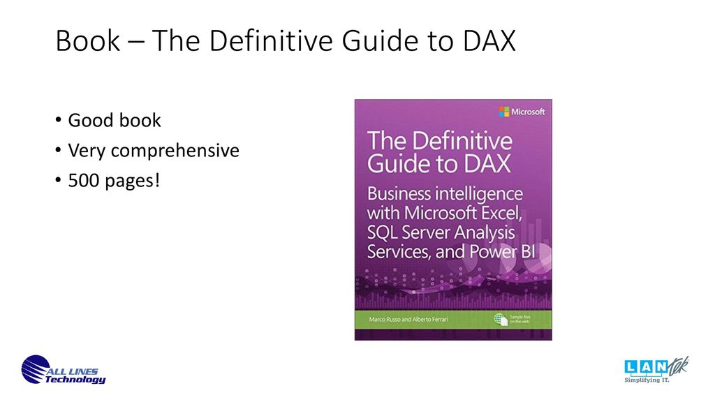 Power BI: Getting Started and Keeping Up - ppt download