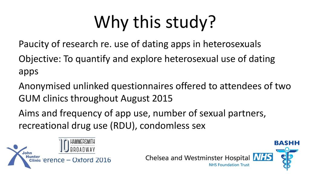 Dating apps for drug users