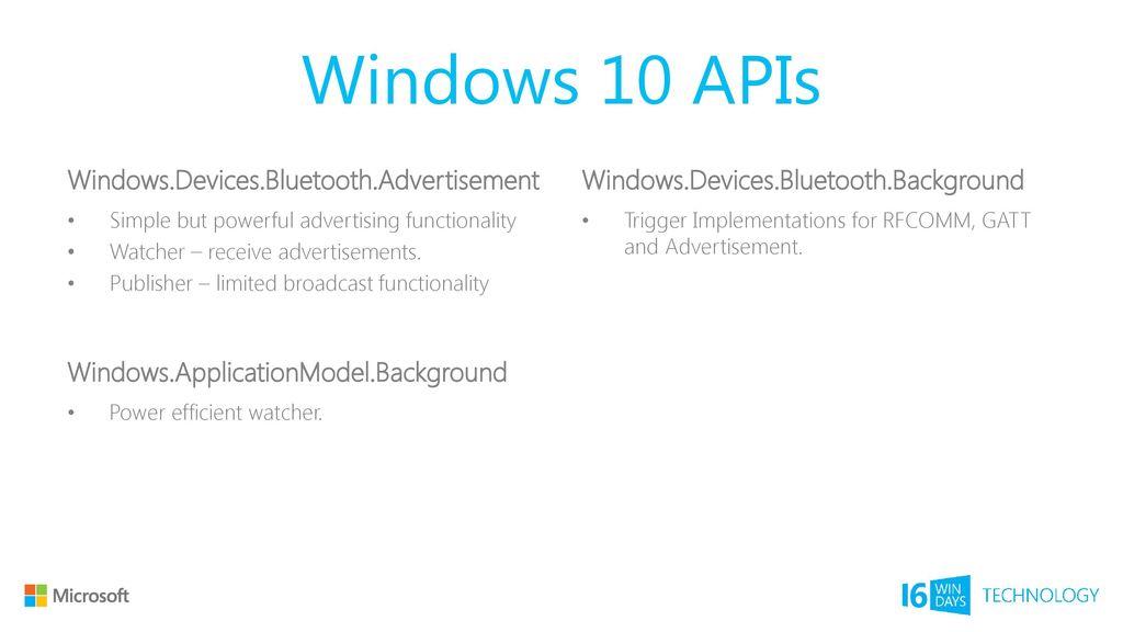 App Peripherals CAN BILGIN, Authority Partners Inc  - ppt download