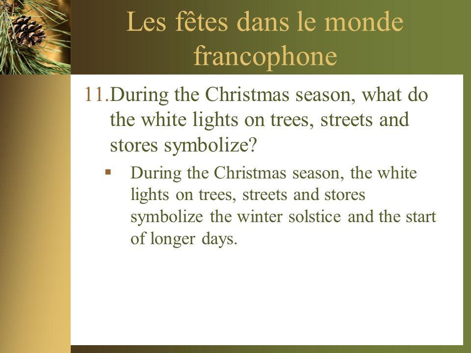 Unit 1 Les Ftes Leon 1 Texte P32 Ppt Video Online Download