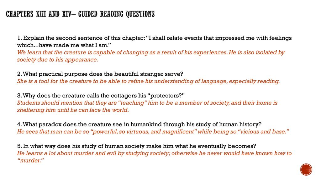 candidereadingquestions Discussion questions 1 what is the point of pangloss' philosophy and voltaire's satirizing of it  2 what is the point of candide being drafted into the bulger army (p 22.