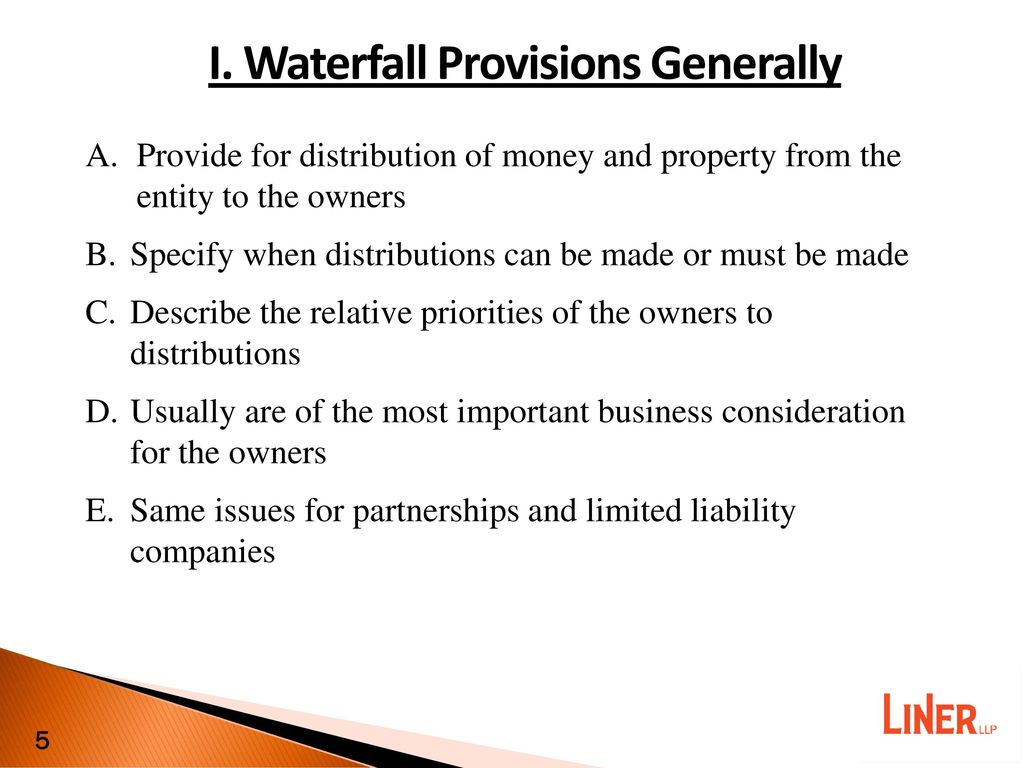 Westwood | Downtown L A  | New York | linerlaw com - ppt