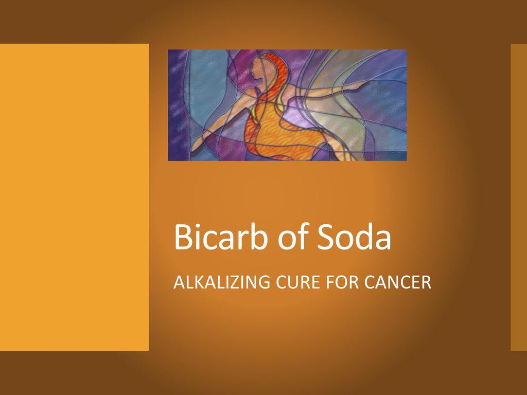 2  Breast Cancer Pathology - ppt download