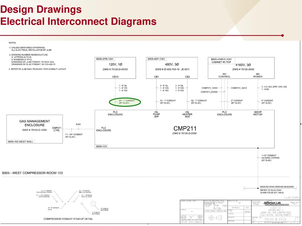 Installation Package Electrical Ppt Video Online Download Single Line Diagram Wiring One Diagrams Design Drawings