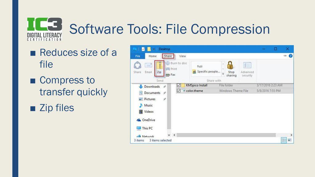 software management & Usage - ppt download