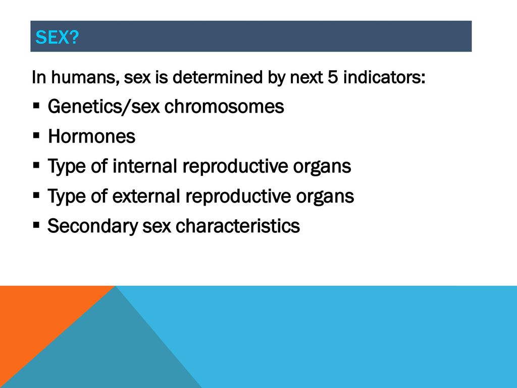 Problems Of Intersex People And Intersex Transitioners In Russia Ppt Download