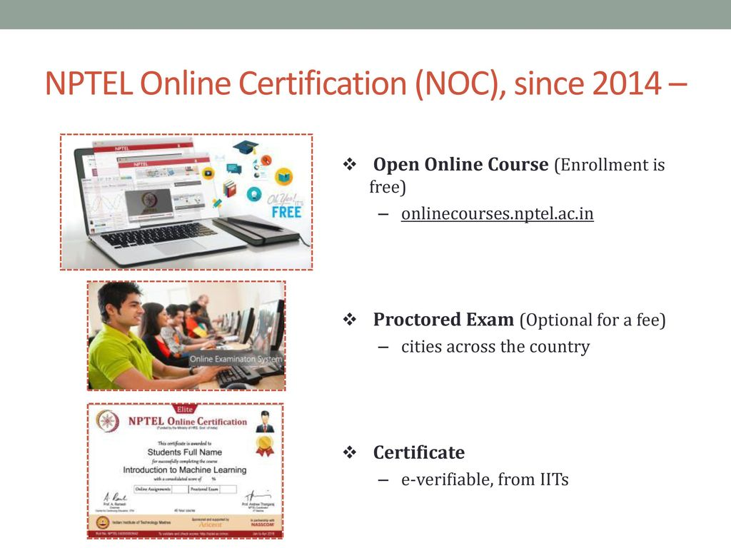Nptel Online Courses And Certification Ppt Download Electronic Circuit Design 4