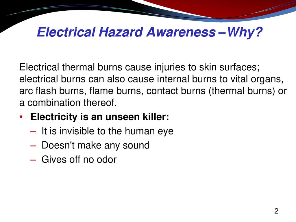 Ppt electrical   warning   safety signs powerpoint presentation.