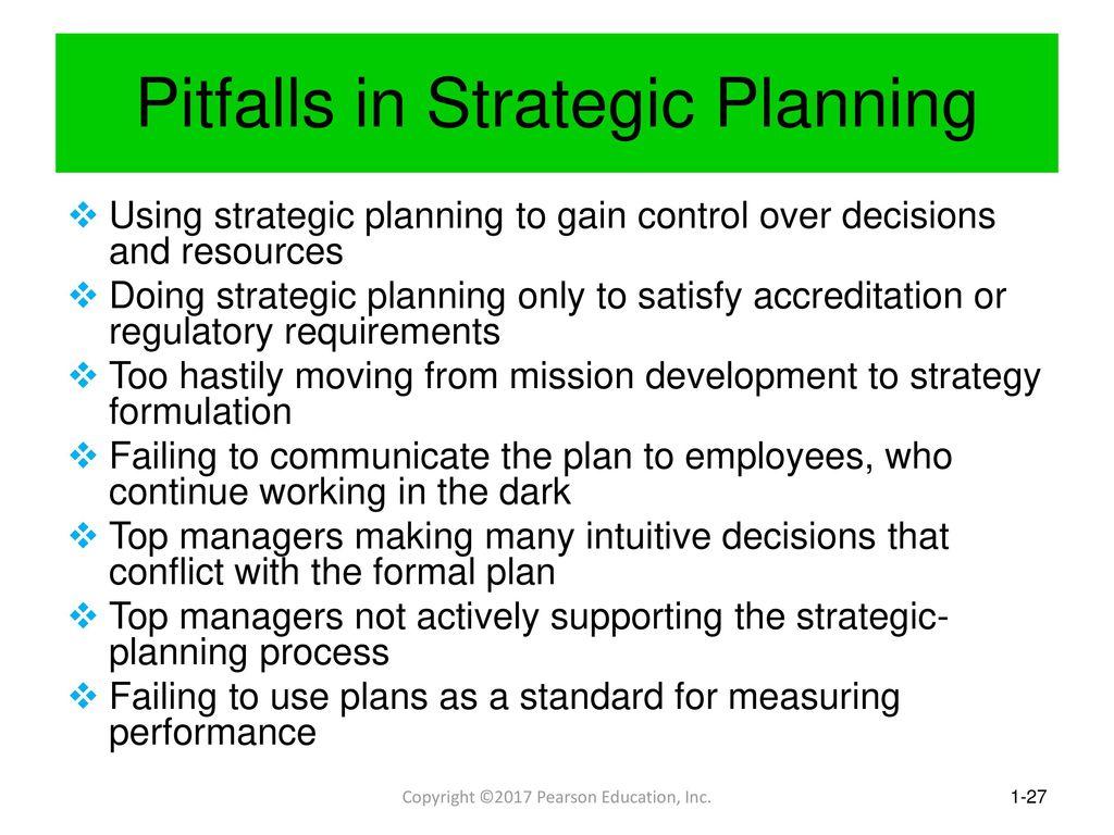 apple inc strategic plan