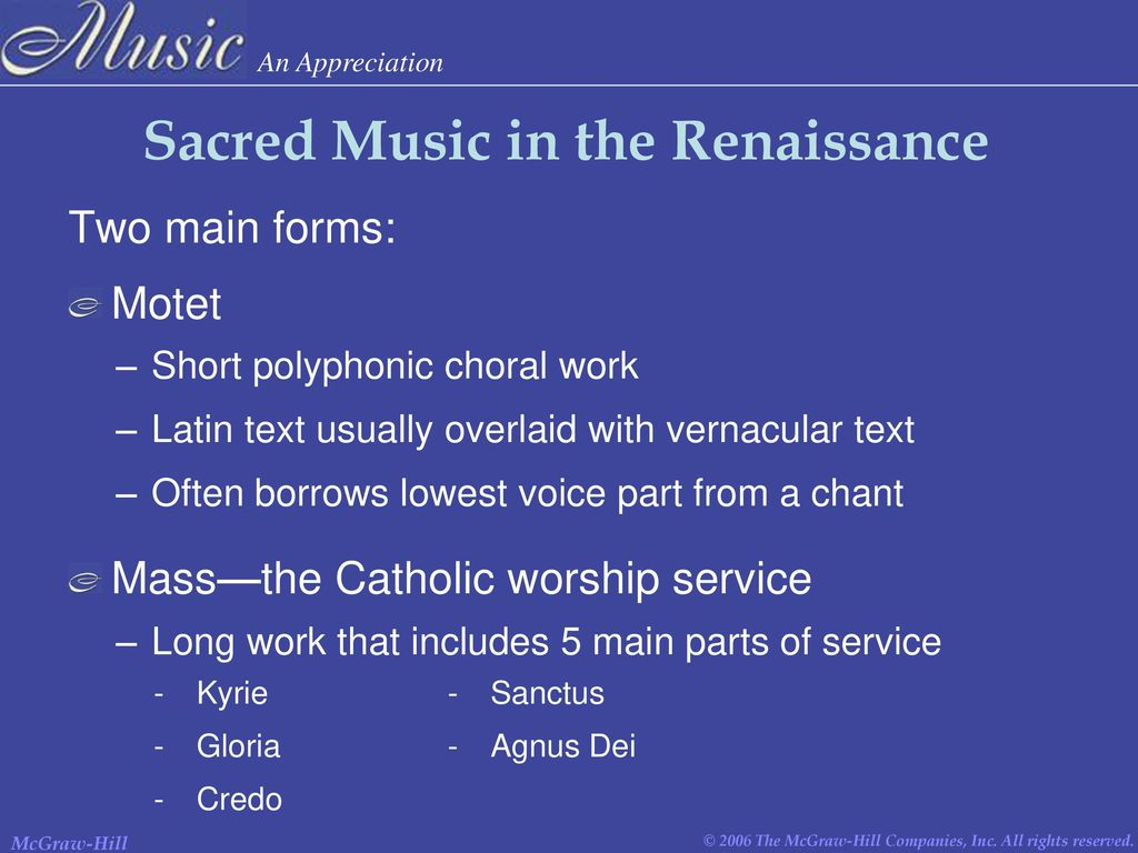 analysis of catholic worship service Unlike most protestant churches, catholic masses are conducted in a liturgical fashion, with much emphasis upon symbols, rituals and ceremony in addition, the catholic church has traditionally regulated the type of bible translation used in the church.