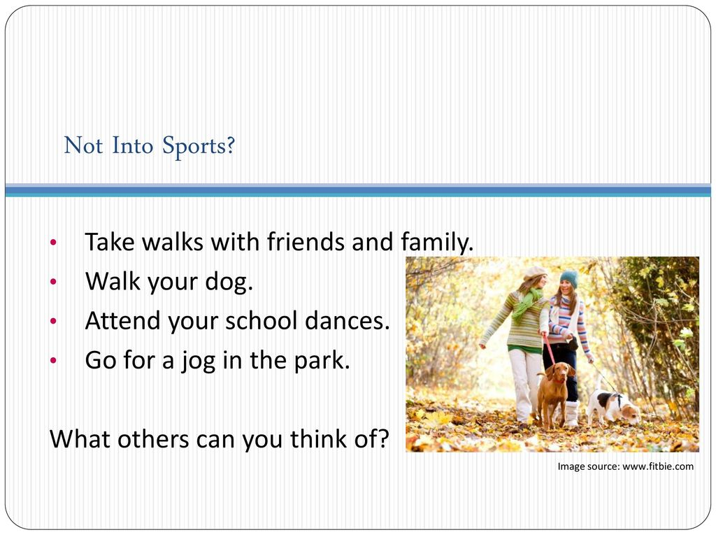 Healthy Bones, Healthy Kids - ppt video online download
