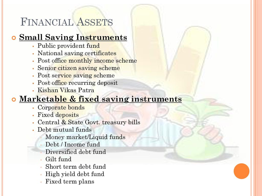 Wealth Management By Rajesh Shah  - ppt download