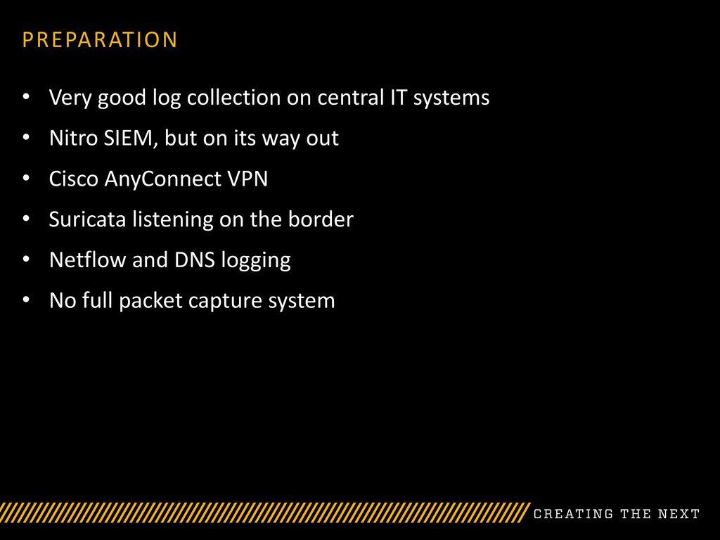 Newshosting vpn authentication failed