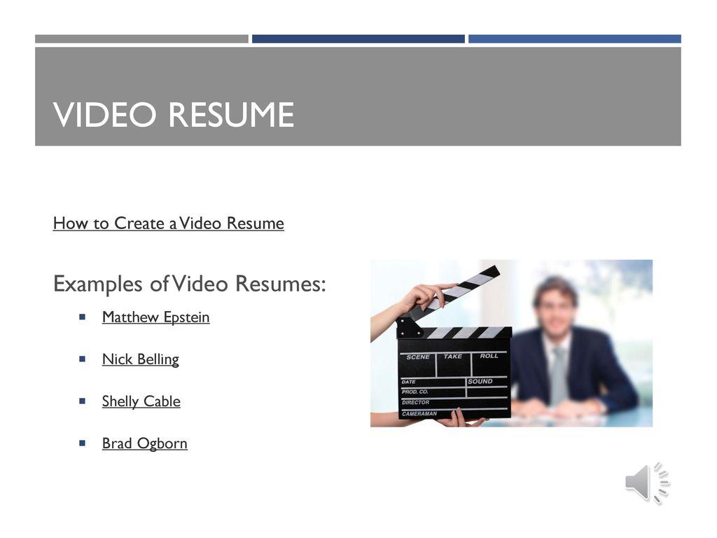 Student Career Development Ppt Download