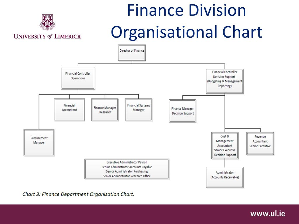 Finance+Division+Organisational+Chart.jpg