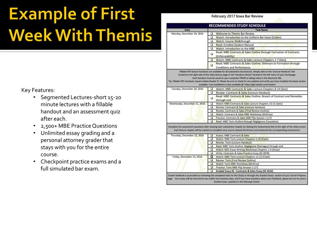 Associate Dean of Students Carin Crain - ppt download