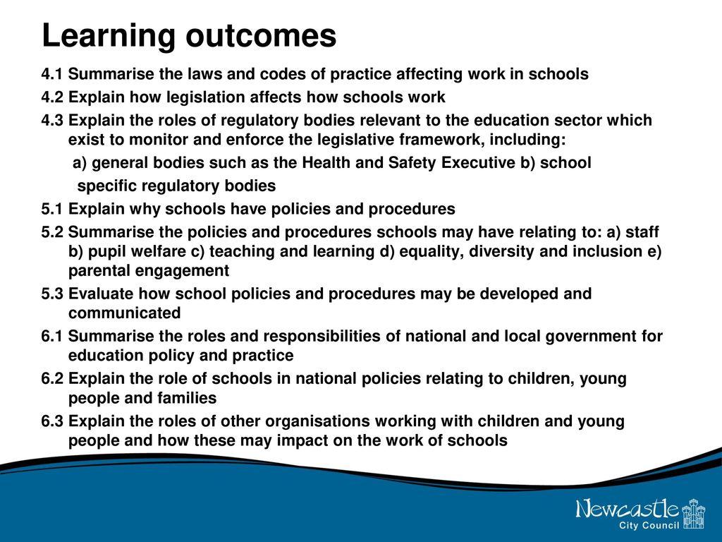 Schools as organisations - ppt video online download