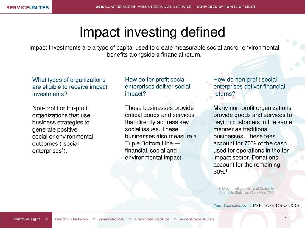 Diversified Revenue + Funding Strategies presented by - ppt