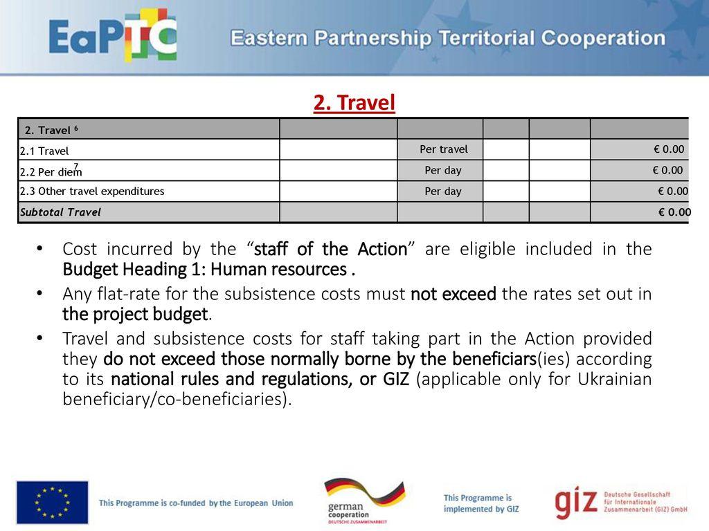 EaPTC Moldova-Ukraine - ppt download