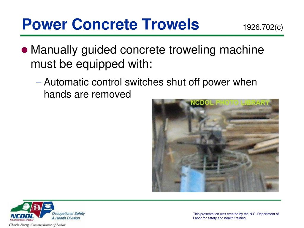 Concrete and Masonry in Construction - ppt video online download