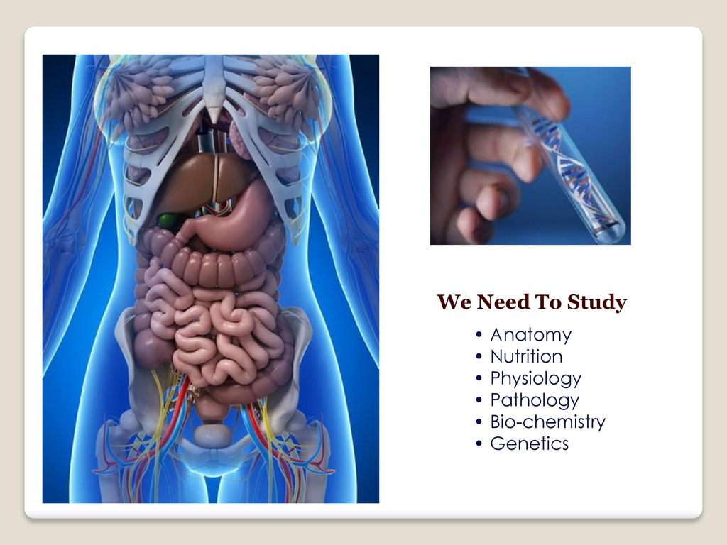 Cancer – more than just abnormal, uncontrolled cell growth, it is a ...